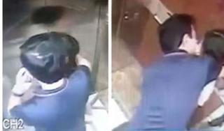 Khởi tố Nguyễn Hữu Linh vì dâm ô với bé gái trong thang máy
