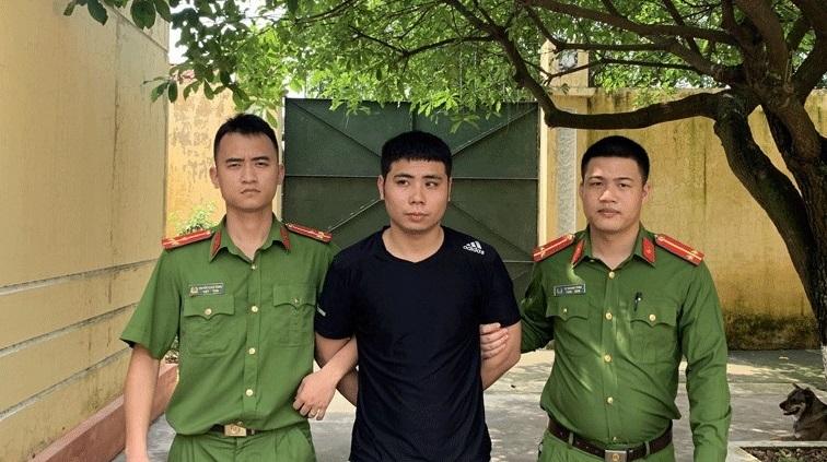Bắc Giang: Gần 70 thanh niên tham gia hỗn chiến giành nhân viên quán hát