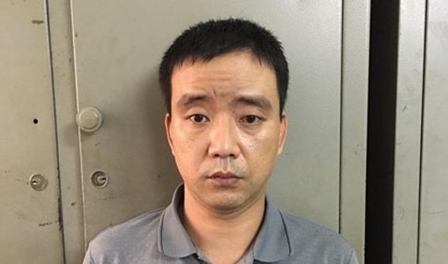 Tin mới nhất vụ gã đàn ông dâm ô bé gái trong ngõ vắng Hà Nội