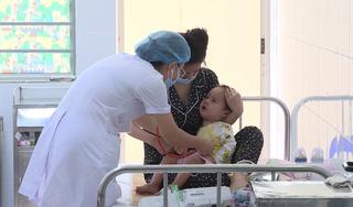 Cảnh báo 10 loại bệnh dịch dễ bùng phát, gia tăng khi trời nắng nóng
