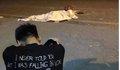 Nữ công nhân quét rác bị ô tô 'điên' đâm tử vong: Bỏ lại mẹ già, hai con thơ dại