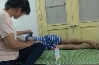 Nghệ An: Hai nam sinh lớp 8 nghi có hành vi xâm hại một bé gái lớp 2