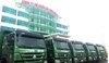 Trúng thầu lớn ở BQL DA NN&PTNT Tây Ninh: Công ty CP Xây dựng Minh Anh 'đi nước cờ' gì?