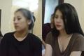 Hai cô gái tham gia vụ rạch mặt khiến thiếu nữ phải khâu 60 mũi lên tiếng