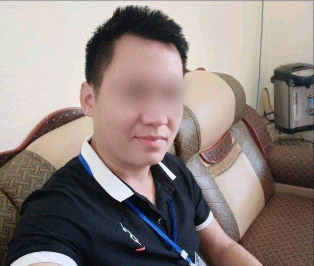 Tạm giữ thầy giáo bị tố quan hệ khiến nữ sinh lớp 8 mang thai ở Lào Cai