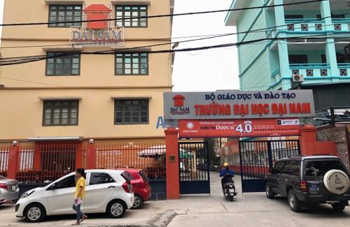 Sĩ quan cảnh sát bị tố gian lận bằng cấp ở Quảng Trị: Bộ Công an vào cuộc