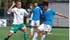 Báo quốc tế đánh giá rất cao U15 PVF tại giải Rotterdam Cup 2019