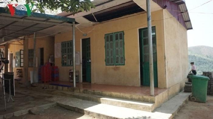Thủ đoạn dụ dỗ và đe dọa để hiếp dâm nữ sinh suốt 2 năm của thầy giáo ở Lào Cai