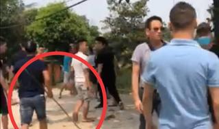 Bắc Ninh: Anh trai tố bị em ruột đánh nhập viện