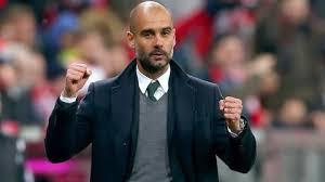 HLV Guardiola xát muối vào nỗi đau của MU sau trận thua 'Man xanh'