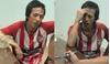 Chân dung kẻ sát hại dã man 3 người trong gia đình ở Bình Dương
