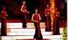 Cuộc thi Người đẹp các vùng kinh đô trở lại sau hơn 10 năm vắng bóng