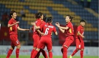 HLV Mai Đức Chung: Đội bóng của tôi sẽ thi đấu với tinh thần giống như học trò ông Park