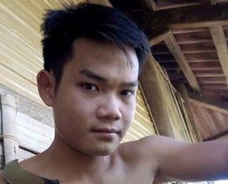 Bắt anh trai nghi siết cổ em gái 15 tuổi tử vong ở Điện Biên