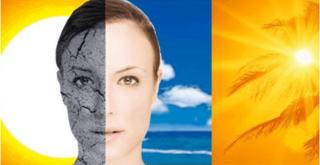 Bác sĩ chỉ cách phòng tránh tốt nhất trước hiểm họa tia UV ngày nắng nóng