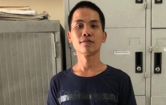 Một người tử vong trong vụ tài xế xe ô tô truy đuổi cướp trên xa lộ Hà Nội