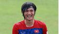 Hé lộ 4 cầu thủ Việt Nam xuất thân trong gia đình 'danh gia vọng tộc'