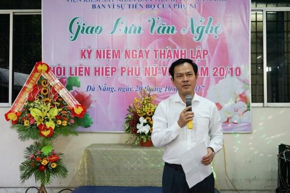 Vợ ông Nguyễn Hữu Linh gửi tâm thư, thừa nhận hành động của chồng là không đúng