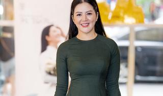 Vợ Thứ trưởng Bộ Tài chính: Hoa hậu hay 'Bông hồng quyền lực' chỉ như trang sức