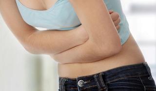Đau bụng kèm theo ợ nóng, phải đi khám ngay vì có thể bạn đã mắc căn bệnh này