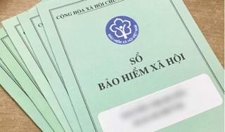 Tra cứu BHXH và BHYT qua tin nhắn chỉ với 1.000 đồng