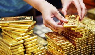 Giá vàng hôm nay 6/6: Thay đổi chính sách của Trump khiến vàng tăng