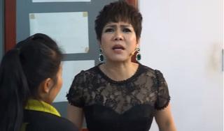 Việt Hương: 'Chúng nó xúi tôi, chứ cả đời tôi không bao giờ chửi ai hết'