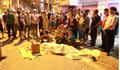 Diễn biến mới vụ lái xe say rượu tông chết nữ công nhân vệ sinh ở Hà Nội