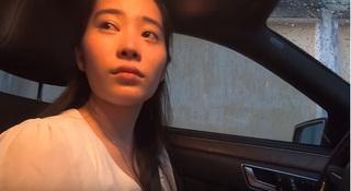 Nam Em bị CSGT Tiền Giang tuýt còi vì chạy ô tô không mang GPLX