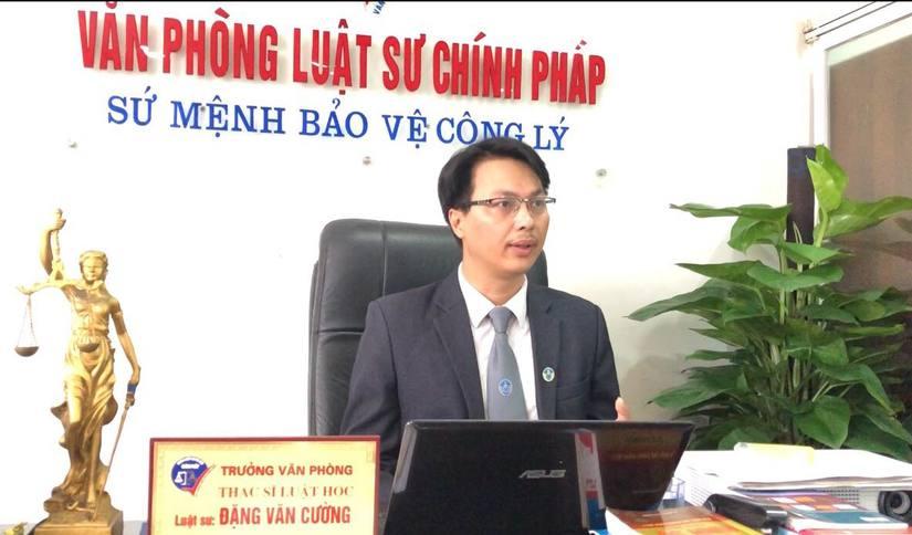 Xử lý như nào vụ bố dùng búa đánh con tử vong ở Phú Thọ?2