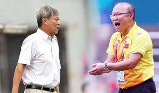 HLV Lê Thụy Hải nhận định bất ngờ về khả năng dự World Cup của bóng đá Việt Nam