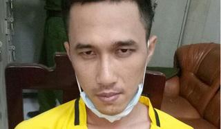 Kẻ ngáo đá sát hại 3 người thân ở TP HCM từng mang dao đuổi chém cả nhà