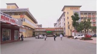 Bệnh viện Đa khoa Hà Tĩnh nói gì về sản phụ tử vong trên bàn mổ?