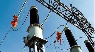 Thủ tướng chỉ đạo làm rõ việc tăng giá điện gây bức xúc cho người dân