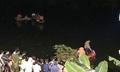 Thanh Hóa: Tìm thấy thi thể cụ ông trượt chân ngã xuống sông