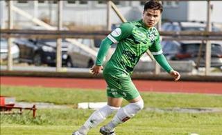 5 cầu thủ Việt kiều nào được HLV Park Hang Seo 'chấm'?
