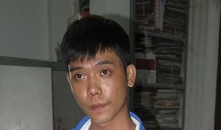 Tây Ninh: Nghịch tử 'ngáo đá' đuổi đâm mẹ ruột tử vong