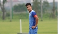 Tiền vệ Martin Lo chưa nghĩ tới việc được HLV Park  Hang Seo gọi lên tuyển