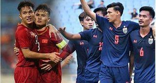 Thái Lan nguy cơ bị tước quyền đăng cai VCK U23 châu Á 2020