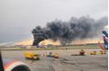 Thông tin người Việt trong vụ tai nạn máy bay Nga