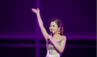 Nhìn lại hành trình 6 năm từ cô bé không tên tuổi thành 'công chúa nhạc Ballad' của Hương Tràm