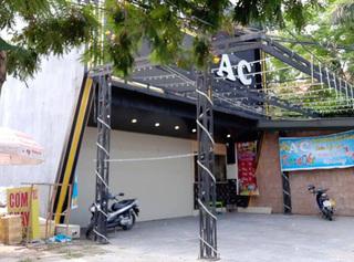 Sốc với lý do vụ nổ súng bắn gục 2 người trong quán karaoke Quảng Nam