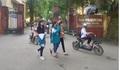 Mẹ nam sinh ở Phú Thọ nói gì khi con trai bị đồn làm 4 nữ sinh mang thai?