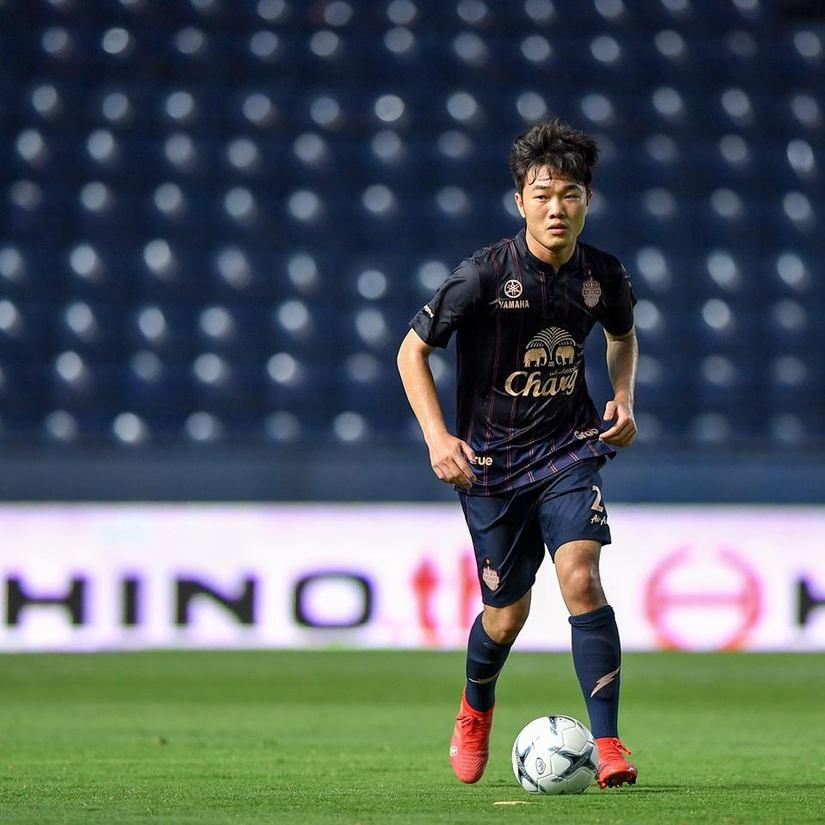 Lương Xuân Trường sẽ không được ra sân ở AFC Champions League tối nay