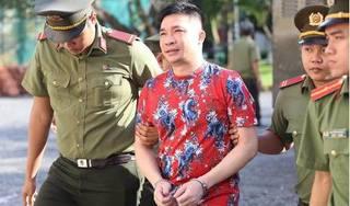'Ông trùm ma túy' Văn Kính Dương khai số tiền 'khủng' từ... lãi buôn quần áo