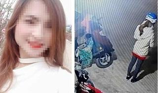 Công an Thái Nguyên lên tiếng về thông tin thiếu úy công an bị bắt vì liên quan đến nữ sinh giao gà