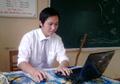 Nữ sinh bị thầy giáo xâm hại đến mang bầu ở Lào Cai quyết định sinh con