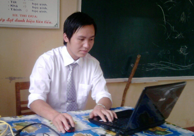 Quyết định của gia đình nữ sinh bị thầy giáo làm mang bầu ở Lào Cai