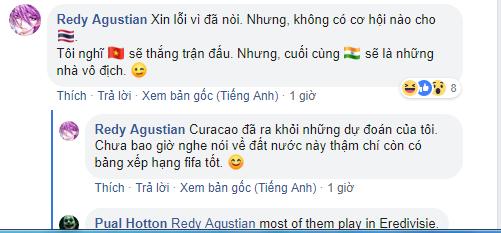 Thái Lan gặp Việt Nam ở trận mở màn King's Cup 2019  vào tháng 6 tới