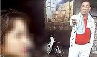 Trùm bảo kê Hưng 'kính' bị đề nghị truy tố tội Cưỡng đoạt tài sản